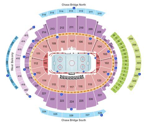 Square Garden Schedule 2015 by New York Rangers Tickets 2017 Team Guide Schedule
