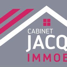 Cabinet Jacquot Immobilier by Cabinet Jacquot Immobilier Lons Le Saunier