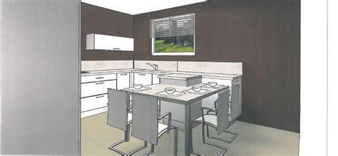 bloc cuisine evier frigo plaque bloc cuisine evier frigo plaque cobtsa com