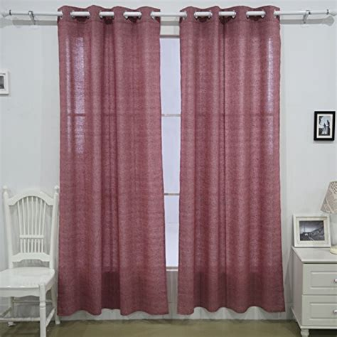 Curtains 64 Inch Length Carousel Designs Cloud Gray Horizontal Stripe Drape Panel 64 Inch Length Standard Lining 42 Inch