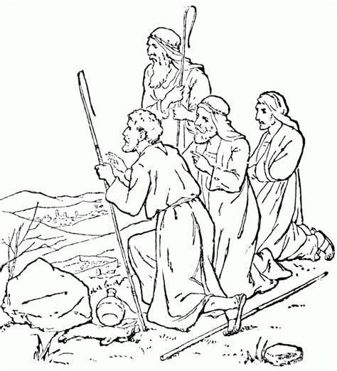 christian coloring pages free christian coloring pages coloring home