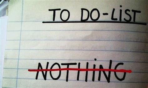 Do Nothing do nothing investing ko jnj wfc axp cna finance