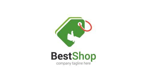 best shop best shop logo logos graphics
