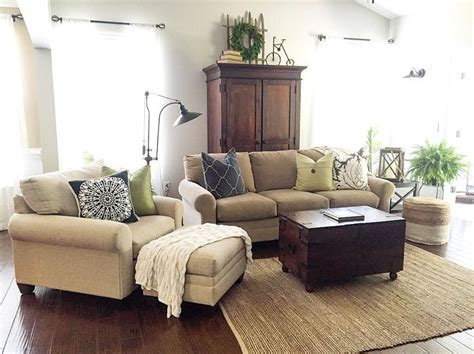 tan sofa decorating ideas best 25 tan couches ideas on pinterest tan couch decor