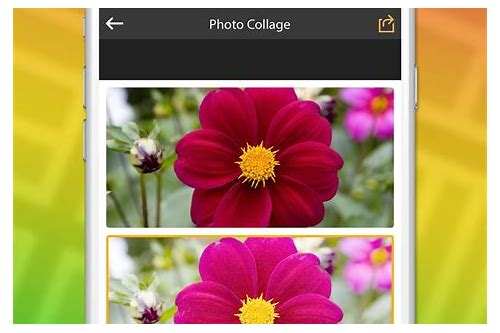 photo grid collage maker app free download