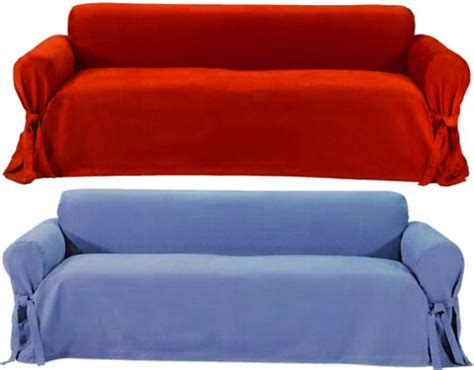 Universal Slipcover Slip Covers Custom Design And Made Universal Upholstering