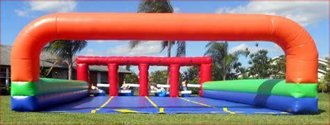 Bounce House West Palm Beach House Decor Ideas Bounce House Rentals In West Palm
