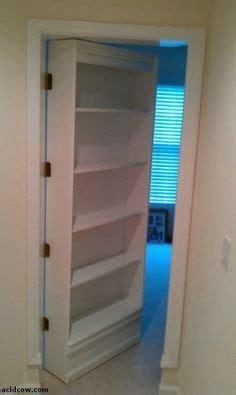 Murphy Overhead Door 25 Best Ideas About Door Bookcase On