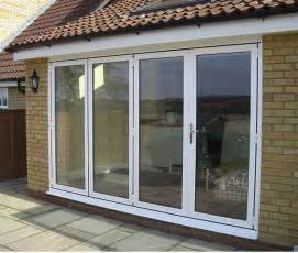 Bifold Patio Doors Doors In Bath Bristol Door Sliding Patio Doors 2016 Car Release Date