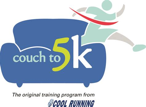 couch potato to 5k run for 9 1 1 5k friends of 9 1 1