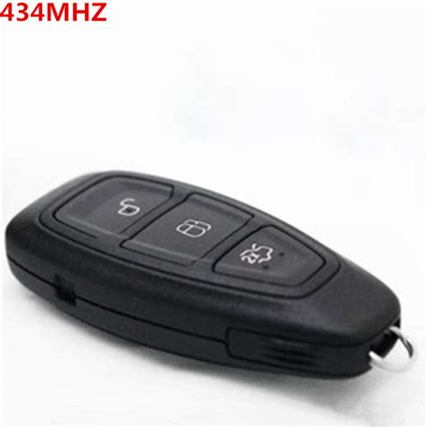 Smart Key popular ford smart key buy cheap ford smart key lots from china ford smart key suppliers on