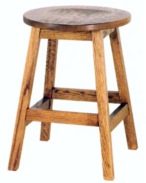 stool crafters crafters of stools since 1969