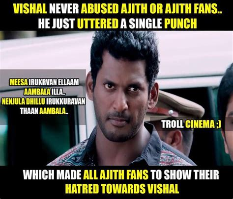 Tamil Memes - funny memes of tamil cinema photos 687469 filmibeat gallery