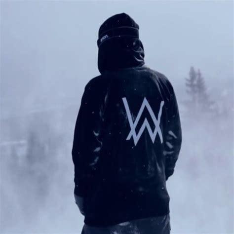 alan walker united way download lagu alan waker alone z3x remix