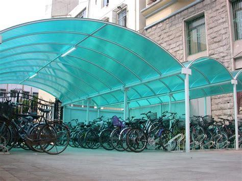 carport dachmaterial carport kunststoff carport versenkbare carport