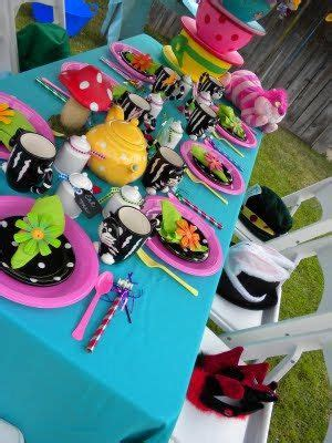 mad hatter baby shower theme 17 best images about mad hatter tea bridal shower