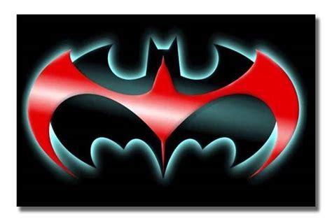 Free Background Check Ct Batman Animated Logo Www Pixshark Images Galleries