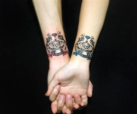 family tattoo designs ideas 85 rousing family ideas using to honor your