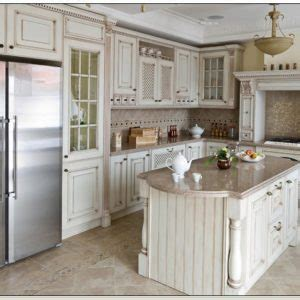 southern kitchen cabinets louisville ky paint kitchen cabinets louisville ky cabinet home