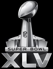 Legit Contests And Sweepstakes - super bowl contest scams techjaws technology blog