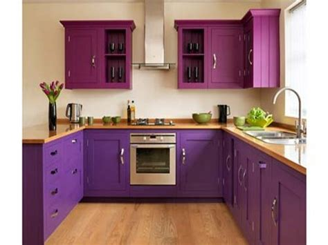 purple kitchen ideas purple kitchen ideas custom pictures of modern purple