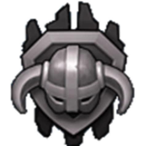 clash of clans | trophy leagues | clash wiki.com