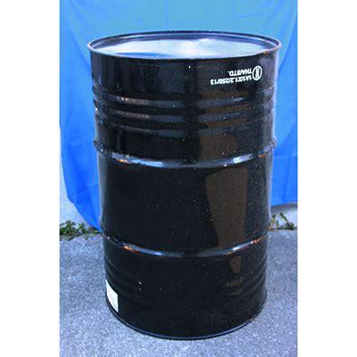 G16 1314 3 Drum Kit Mirrorcoat Epoxy Bartop Coating