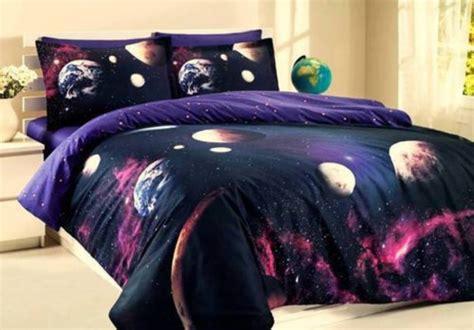 galaxy bed set queen galaxy print comforter memes
