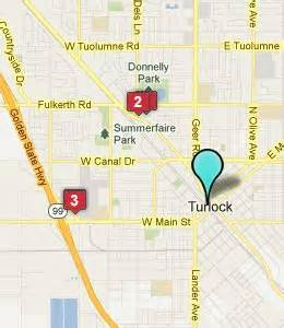 map of turlock california turlock ca hotels motels see all discounts