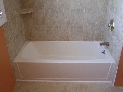 lasco bathtubs lasco bathtubs whirlpool