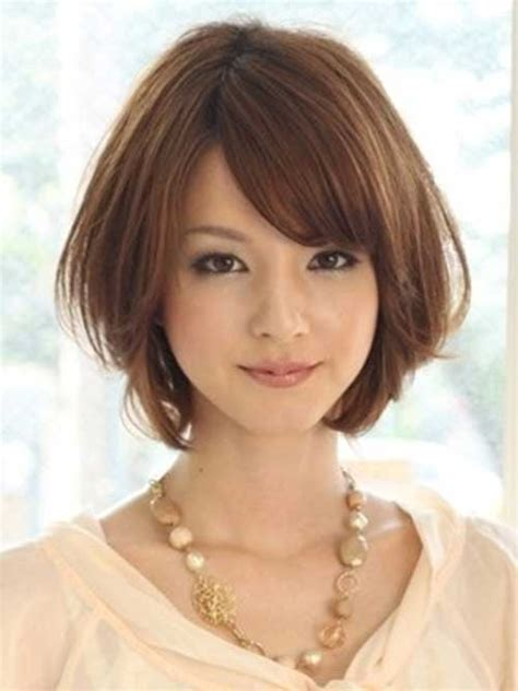 pictures of short chinese women at 49 years old short asian bob hairstyles rachael edwards