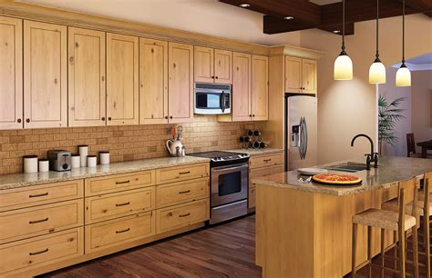 crystal kitchen cabinets kitchens rfd sales