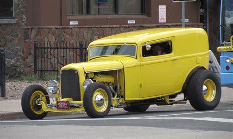 Autos Billig In Versicherung by Kfz Versicherungen Sollen In Usa In Florida Billiger