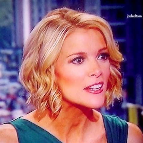 megyn kelly long hair megyn kelly great hair great hair pinterest wavy