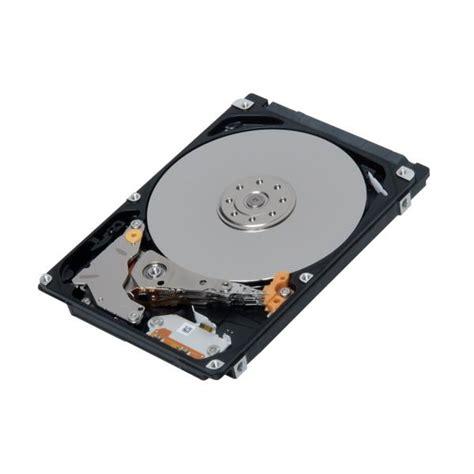 toshiba laptop drive 1tb mq01abd100m
