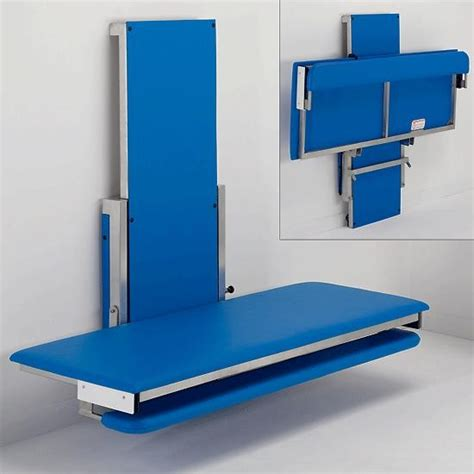 Adult Changing Tables Special Needs Changing Table Special Needs Changing Table