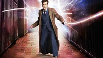 doctor who tenth doctor doctor who wallpaper