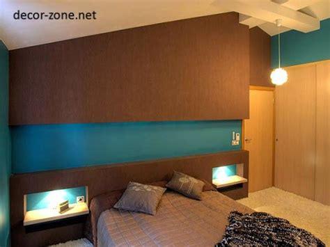 modern bedroom brown modern bedroom designs in a brown color