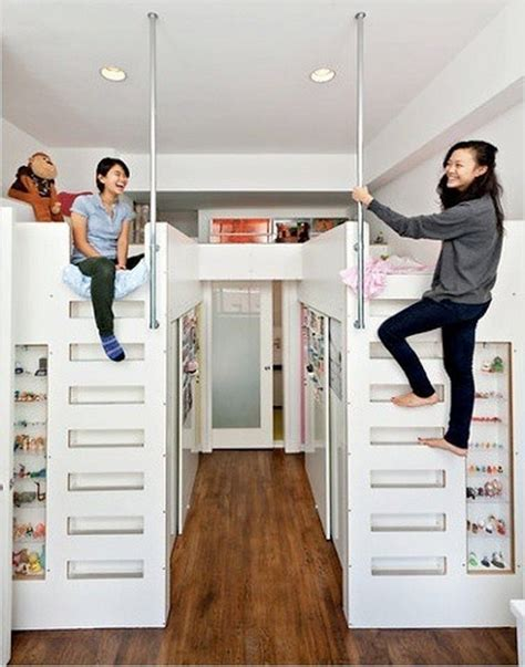 17 space saving ideas for your hdb flat that will