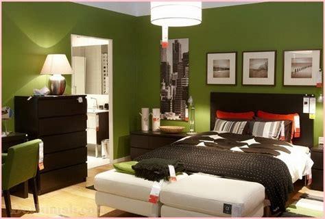 aplikasi warna cat kamar tidur minimalis  cewek