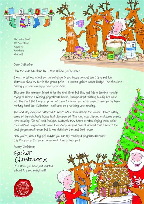 charity letter to santa charity letter to santa 28 images 33 best images about