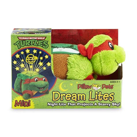 teenage mutant ninja turtle dream light as seen on tv teenage mutant ninja turtles dream lites