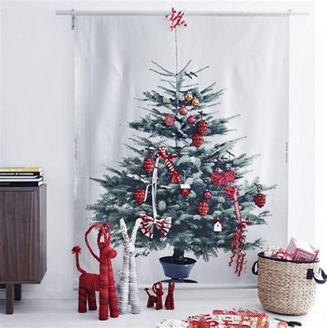 cat 225 logo de navidad de ikea 2014 2015 fotos de decoraci 243 n