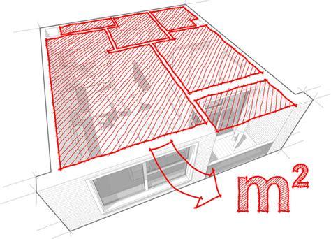 calcolo superficie appartamento diagramma dell appartamento con il diagramma disegnato a