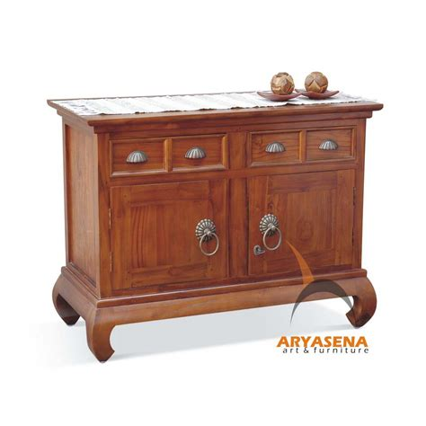 dining room chests opium dining room chest op 17