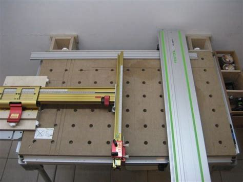 festool router table setup mft3 router table setup pro construction forum be