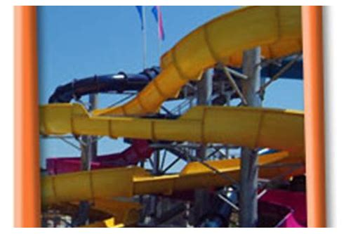 rehoboth beach water park coupons
