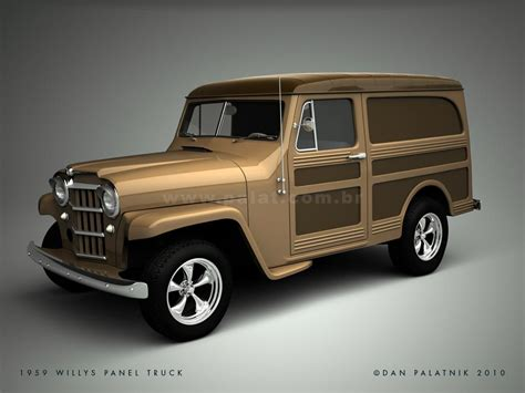 chevy jeep 1000 images about 1955 willys wagon on pinterest