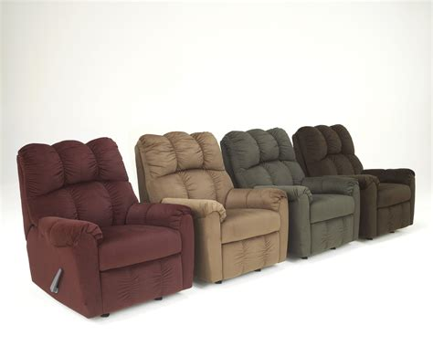 Furniture Recliners by Best Furniture Mentor Oh Furniture Store