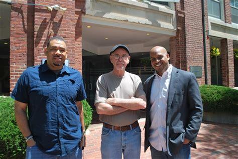 Washburn Mba Tuition by Philadelphia Daily News